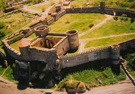 Картинки по запросу фото белгород-днестровской крепости