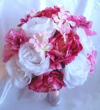 Latex Wedding <b>Bouquets</b> for sale | eBay