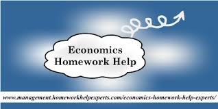Homework help for university   Custom professional written essay