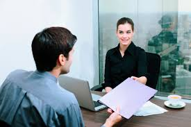 behavioral interviewing is getting businesses top talent the hr behavioral interviewing is getting businesses top talent the hr tech weeklyreg
