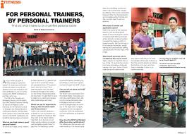 personal trainer courses in singapore ncsf personal trainer ncsf ifitness jpg