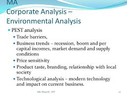 A review  Such as an effect on natural pest thresholds  Studies  Pest analysis  Lynch  journal article  Pest analysis  Literature review and perspectives to     My Crypto money