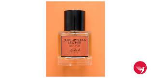 Olive <b>Wood</b> &amp; <b>Leather</b> Label <b>perfume</b> - Fragrantica