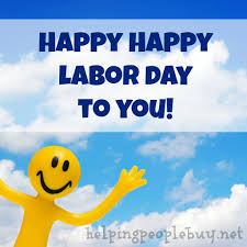 Happy Labor Day 2015 Quotes, Images, Pictures, Poems, Sayings ...
