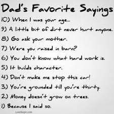 FATHER'S DAY QUOTES on Pinterest | Dad Quotes, Dads and My Dad