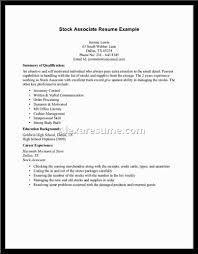 resume for no work experience s no experience lewesmr sample resume resume for no work experience