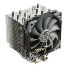 <b>Кулеры</b> для процессоров <b>Scythe</b> — купить в интернет-магазине ...