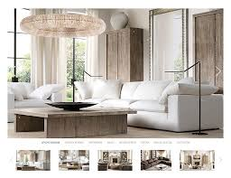 restoration hardware images bedroommarvellous office chairs bones furniture company