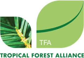<b>SOUTHEAST ASIA</b> » <b>Tropical</b> Forest Alliance