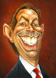 THIRD POST - DECEMBER 14, 2012 - TONY BLAIR LIAR OF THE YEAR AWARD WINNER!!!! 3
