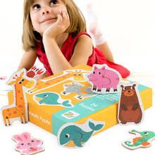 Детская большая игра-головоломка для <b>раннего</b> обучения <b>моя</b> ...