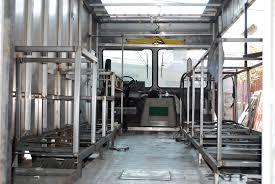 food truck builders mobile cuisine food truck builders