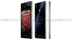 Huawei-Ascend-P7-Price-and-Specification-in-Pakistan
