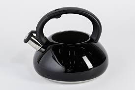 Купить <b>Чайник</b> со свистком Morgan <b>3 л</b> с доставкой по выгодной ...