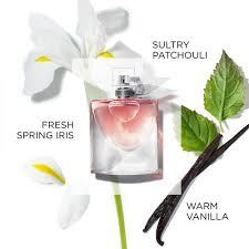 <b>La Vie</b> est Belle - Fragrances and Perfume - <b>Lancôme</b>