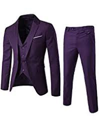<b>Mens Suits</b> | Amazon.com