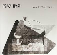 <b>Ashley Henry</b> - <b>Beautiful</b> Vinyl Hunter (2019, Vinyl) | Discogs