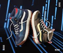 <b>Vans</b>® | Official Site | Free Shipping & Returns