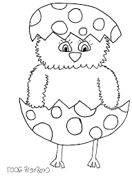 Small Picture farm animal chicken coloring page early bird gets the worm