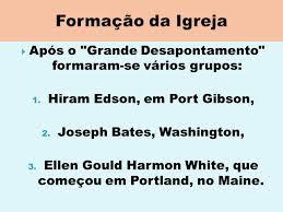 Resultado de imagem para IMAGENS EXÉRCITO ESPIRITUAL DE DEUS, ENORME, PODEROSO E..