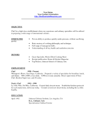 strengths for resume resume format pdf strengths for resume sample nurses resume example objective and strengths quality chef resume template