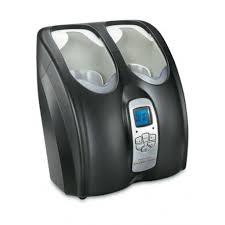<b>Охладитель</b> бутылок <b>GASTRORAG JC8781</b> купить в интернет ...