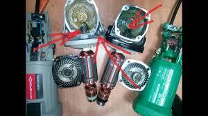 Какая болгарка лучше / Интерскол 125/700 или /Hitachi g13ss2 ...