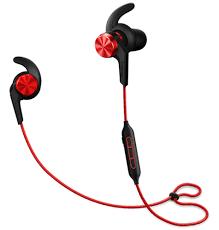 <b>1More iBFree</b> Bluetooth In-ear Headphones - Review - MyMac.com