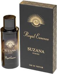 Купить Noran Perfumes Royal Essence <b>Suzana</b> EDP <b>75 мл</b> в ...