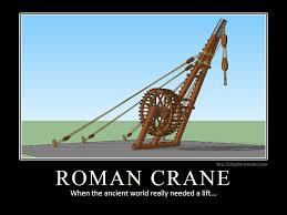 Engineering Memes via Relatably.com