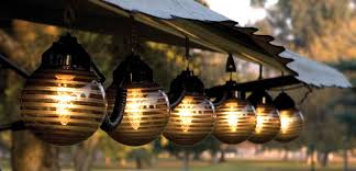 Outdoor Lighting 10 Things To Consider Before Installing Outdoor Awning Lights