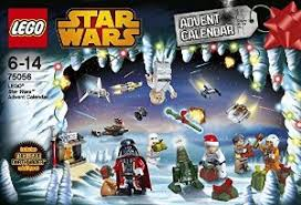 Image result for lego advent calendar 2015