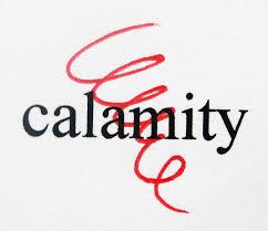 essay on natural calamities causes and remedies key word symbol calamity precept camden