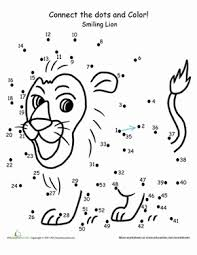 1000+ images about dot to dot on Pinterest | Connect the dots ...1000+ images about dot to dot on Pinterest | Connect the dots, Dots and Worksheets