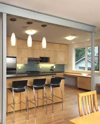 Open Kitchen And Dining Room Designs Sleek Open Kitchen Living Floor Kitchen Astonishing Open Kitchen