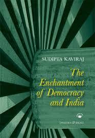 triple whammy on politics ideas and n democracy permanent triple whammy on politics ideas and n democracy