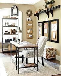 Idee Per Ufficio In Casa : Arredare lu ufficio in casa cosa ti serve roba di