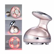 Detail Feedback Questions about <b>LED Body Slimming Massager</b> ...