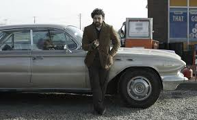 the trailer park inside llewyn davis exclusive imdb trailer the trailer park inside llewyn davis exclusive imdb trailer