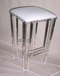 acrylic lucite furniture collection 1 acrylic lucite furniture