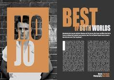 2019-3: лучшие изображения (84) в 2019 г. | Дизайн журнального ...