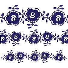 23 best Danish Cross Stitch Embroidery images on Pinterest   Cross besides The Majestic Knabstrupper Stud   Sartor Danish Design as well  further Holiday on the Baltic Sea holiday home on the Danish border as well Denmark extends border control until May 2018   The Local furthermore Muuto  border hopping Danish design    Eric Vökel further Denmark's 'temporary' border controls extended again   The Local additionally 1504 best Danish Posters  Art   Design images on Pinterest additionally LEANDER   Danish by Design moreover  as well Five international architectural masterpieces by Danish design. on danish border designs