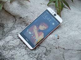 Смартфоны HTC – что к чему? — android.mobile-review.com