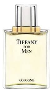 <b>Tiffany For Men Tiffany</b> винтажные <b>духи</b>, купить мужской ...