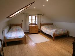 amazing ideas for attic bedrooms 747 also attic bedroom attic bedroom furniture