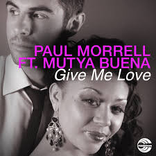 Superstar DJ Paul Morrell is back with a brand new single featuring the amazing vocal talents of Mutya Buena. Some of you may remember Mutya Buena from her ... - Paul-Morrell-Ft-Mutya