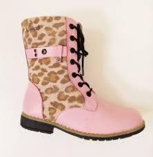 16115-11 ботинки розовые натур кожа/мех р 32 <b>Vitacci</b> ...