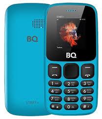 <b>Телефон BQ</b> 1414 Start+ — купить по выгодной цене на Яндекс ...