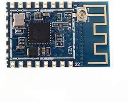 Zhouchenchen <b>HLK</b>-<b>M50 RDA5981 Wireless Serial</b> WIFI Module for ...