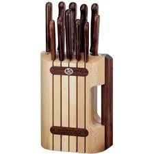 Victorinox <5.1150.11> <b>Набор</b> кухонных <b>ножей</b> (<b>12 предметов</b> ...